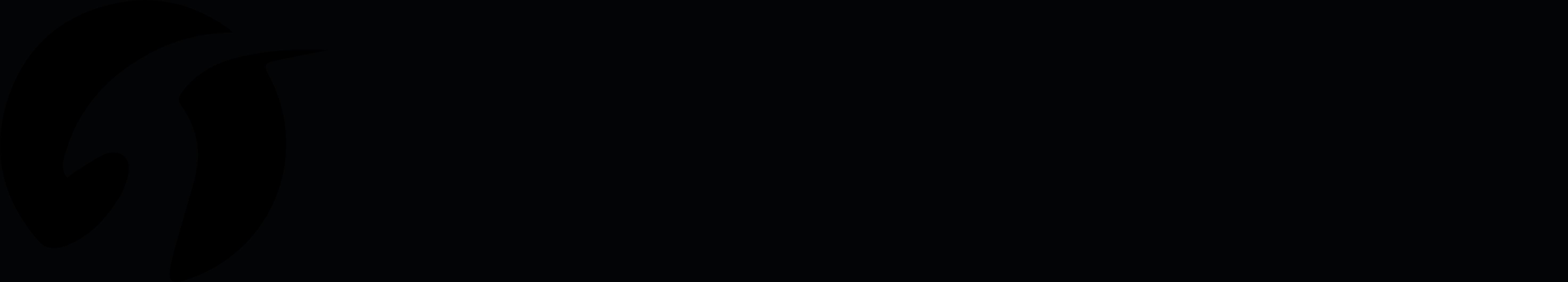 Logo, hårdt beskåret, gennemsigtig