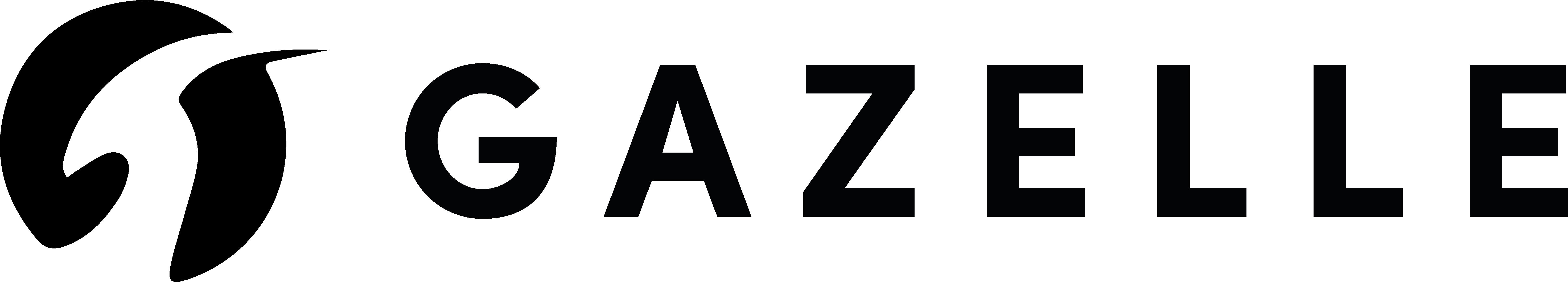 Logo-hårdt-beskåret-gennemsigtig.png